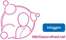 inloggen MGN1